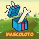 MascoLoto (app)
