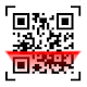 QR code scanner for PC Windows 10/8/7