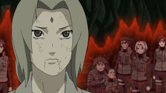 Pursuing Hope