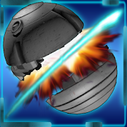 Orb Wars - Star Battle