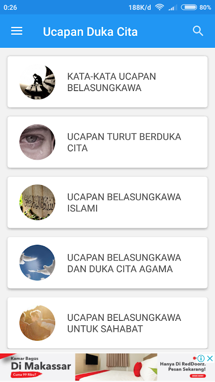 Download Ucapan Duka Cita Apk Latest Version 10 For Android