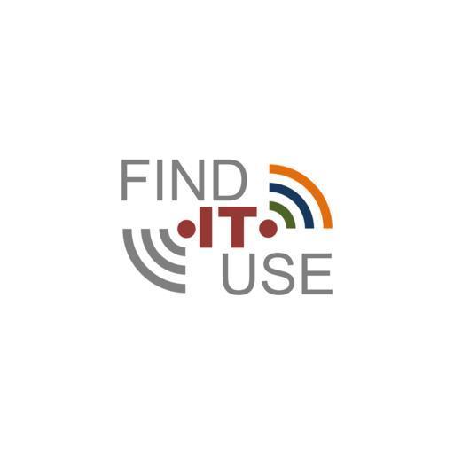 Find IT - Use IT