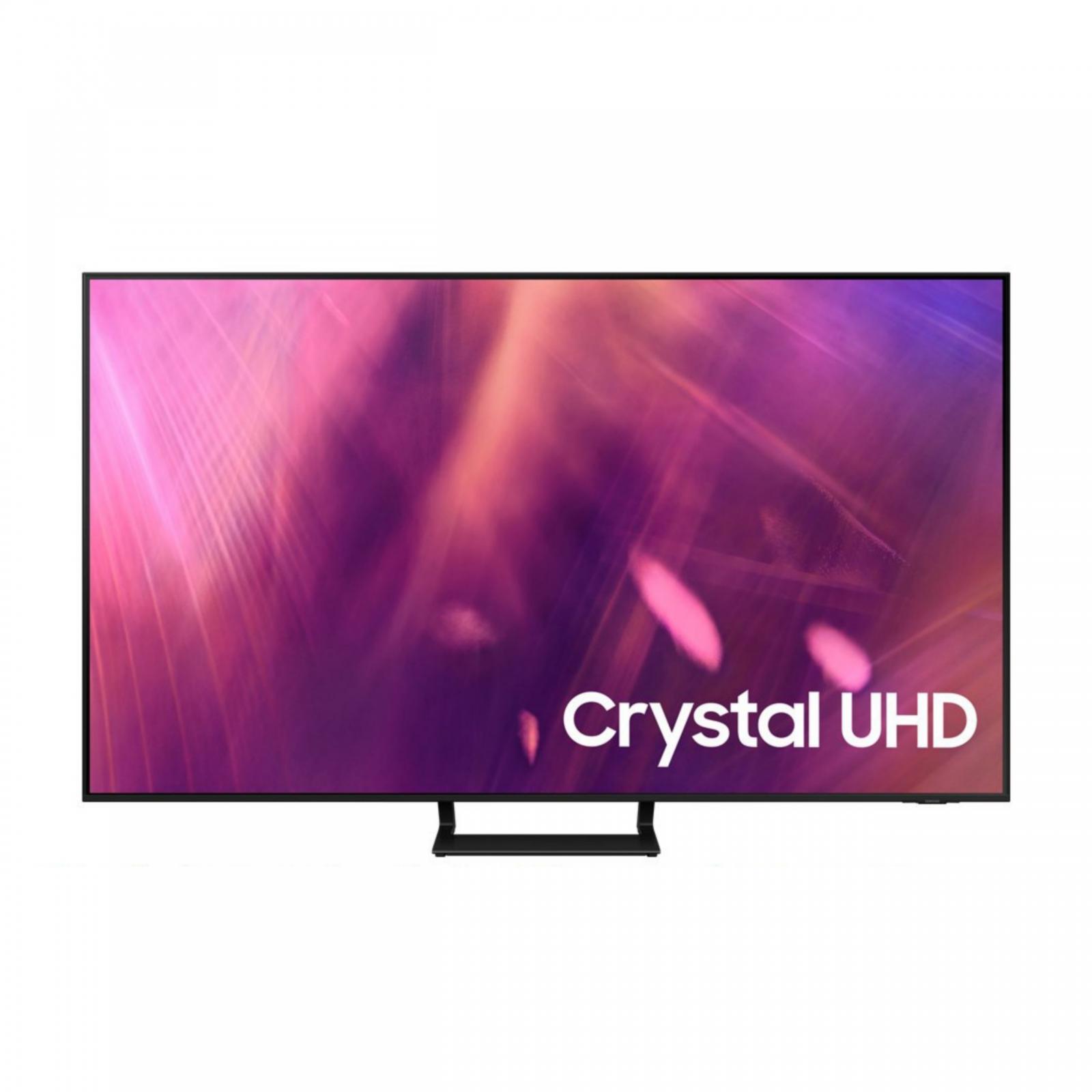 Tivi Samsung Smart Crystal UHD 4K 65 inch 50AU9000