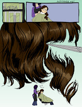Photo: http://www.alexsguide.net/comics/important-haircut/