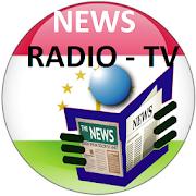 Tajikistan News , Tajikistan Radio FM