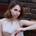 Ольга Евстигнеева