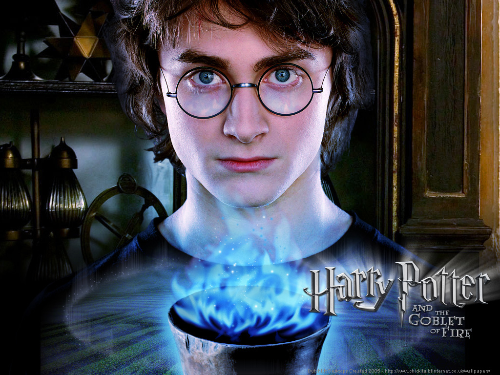 Goblet-of-Fire--Harry-harry-potter-35200_1024_768.jpg