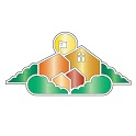 Lakewood Connect icon