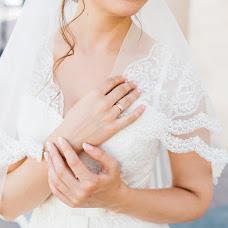 Wedding photographer Eka Miller (EkaMiller). Photo of 25.11.2016