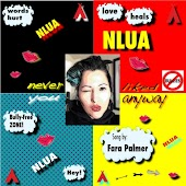 NLUA (Never Liked You Anyway)