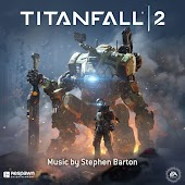 Titanfall 2 (Original Soundtrack)