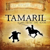 Tamaril (Song from the Book)