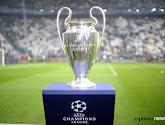 Lautaro Martinez, Luis Suarez, Marcel Sabitzer of Douglas Costa? Wie scoorde het mooiste doelpunt in de groepsfase van de Champions League
