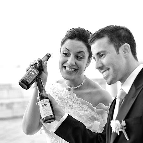 Wedding photographer ANTONIO VOI (antoniovoi). Photo of 01.06.2016