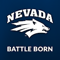Nevada Wolf Pack Gameday