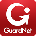 GuardNet - Client