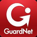 GuardNet - Client icon