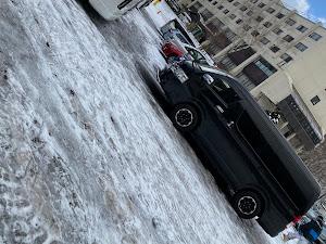 ハイエースワゴン TRH219W のカスタム事例画像 愛鈴papaさんの2020年01月02日19:01の投稿