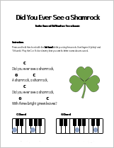 St-Patricks-Day-creative-piano-playing-activity-for-beginners.png