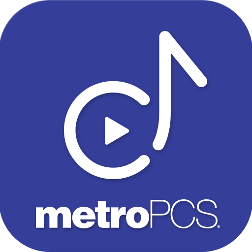 MetroPCS CallerTunes - Apps on Google Play