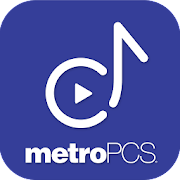 MetroPCS CallerTunes