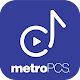 MetroPCS CallerTunes Download on Windows