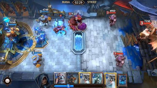 Magic: ManaStrike 1.7.0 Screenshots 6