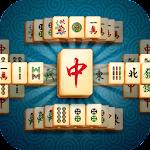 Mahjong ! Icon