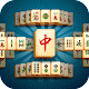 Mahjong ! (game)