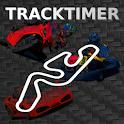 Tracktimer icon