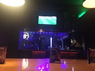Firehouse-Pub & Lounge photo 53