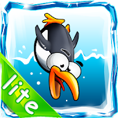 Diving Penguin Lite
