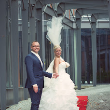 Wedding photographer Lena Mishnyakova (Limi). Photo of 03.01.2014