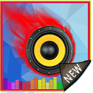 Super Loud Volume Booster Pro 1 3 latest apk download for