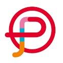 ポンパレ icon