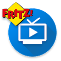 FRITZ!App TV icon