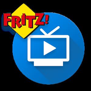 Fritzapp Tv