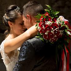 Wedding photographer Federico Tomasello (Fe88toma11). Photo of 12.09.2018