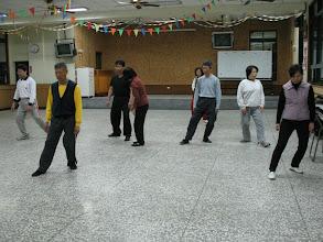Photo: 20110329太極拳導引功法004