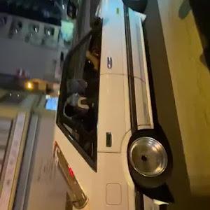 スカイライン HR31のカスタム事例画像 まささんの2020年08月31日12:00の投稿