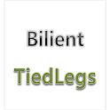 다리 묶어 달리기(Tied Legs) icon