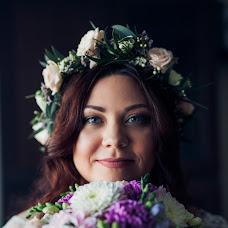Wedding photographer Maksim Laptev (maximlaptev). Photo of 17.02.2018