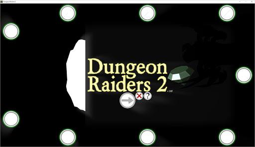 Dungeon Raiders 2
