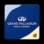 Grand Palladium Hotels & Resorts
