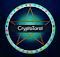 BitcoinTarot - World's 1st Crypto Tarot Cards