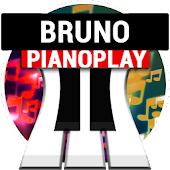 PianoPlay: BRUNO