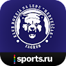 ru.sports.khl_medveshak