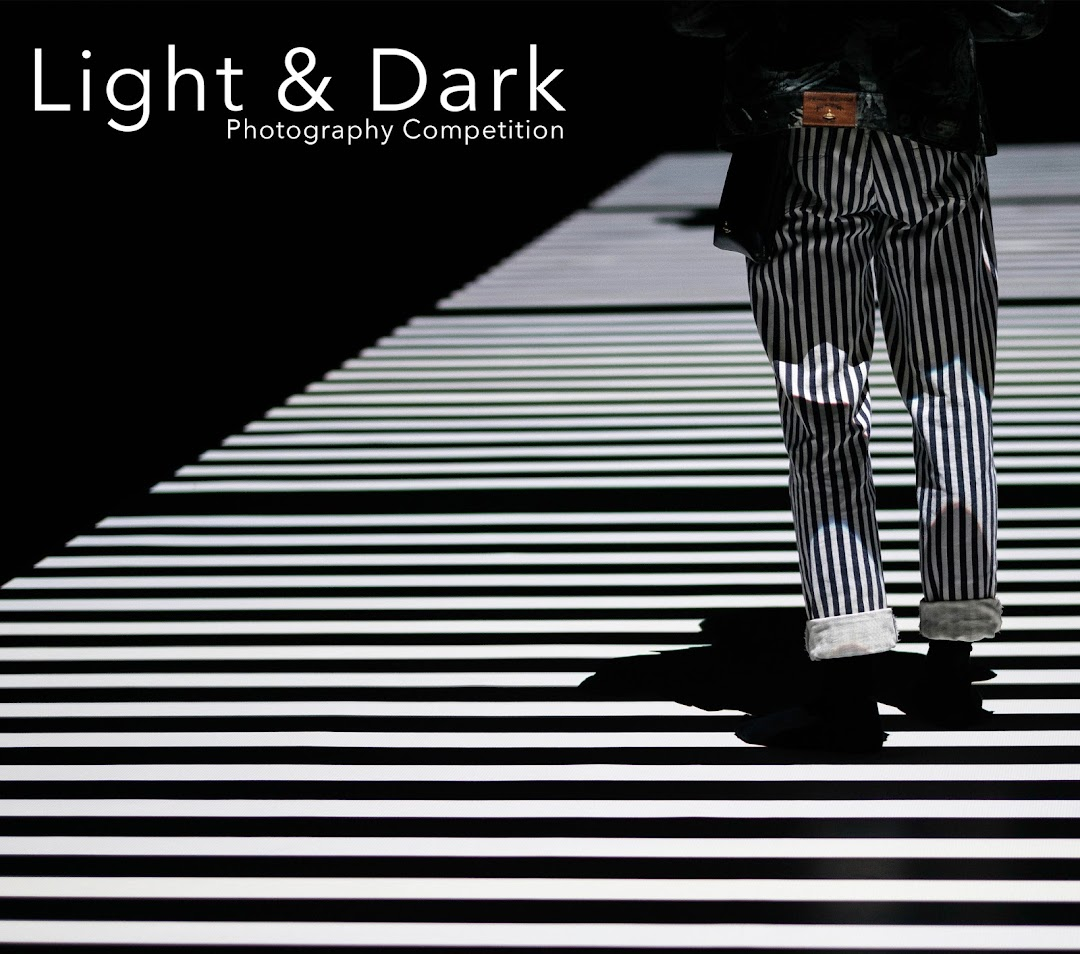 Competition Light & Dark