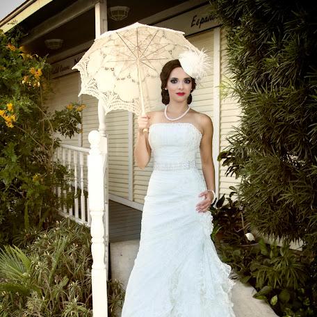Fotógrafo de bodas Teo Noriega Fotografía (noriegafotogra). Foto del 20.03.2015