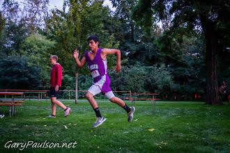 Photo: Varsity Boys | MCC XCLeague Meet @ Fort Walla Walla Download: http://photos.GaryPaulson.net